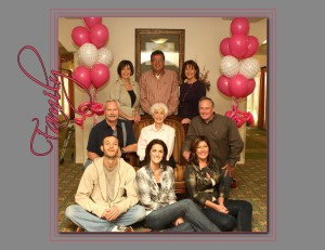 Mom 90th 020 (Side 20)